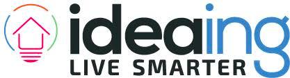 ideaing live smarter